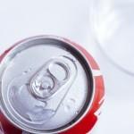 食べてはいけない添加物 特保コーラとコーラゼロは本当に身体に良い?それとも危険?