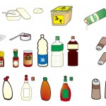 食べてはいけない添加物!味の素「うま味調味料」は身体に良い?それとも危険?