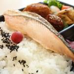 賞味期限と消費期限の違いは?期限が切れた食品を食べても大丈夫?
