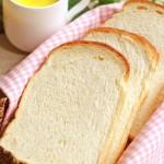 食べてはいけない添加物 食パン イーストフード使用のパンは危険?