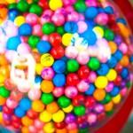 食べてはいけない添加物 ガムは歯に良いけど身体には危険?