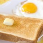 マーガリン・ファーストフード食品に含まれるトランス脂肪酸の危険性