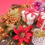 クリスマスプレゼント彼女が嬉しいものとがっかりしたものは?