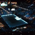 テニスATPツアーファイナル2016のVIP待遇と優勝賞金、過去の錦織選手の成績について