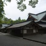 伊勢神宮 初詣の参拝者数と混雑予想、年末年始の駐車場情報
