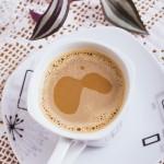 ダイエットおすすめ食材 バターコーヒーダイエットがアメリカのセレブ達に人気