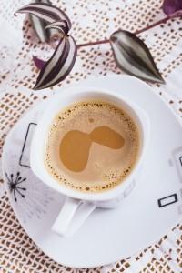 バターコーヒーダイエット