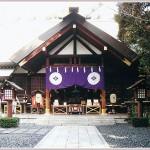 初詣東京縁結びにご利益のあるおすすめパワースポット神社 東京大神宮