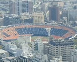 東京オリンピック 野球