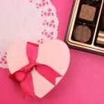 バレンタイン義理チョコ おすすめ! 会社で大量に渡す場合のおすすめ義理チョコは?