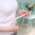 ドローインダイエットの効果と正しいやり方で正月太りを解消しよう