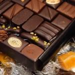 バレンタインの高級チョコ おすすめ 本命や自分用に海外ブランドを紹介します
