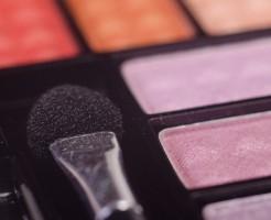 化粧品使用期限