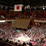 宇良和輝が大相撲の木瀬部屋へ入門!関学大から初の角界へ