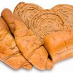 ふすまパンとは?糖質制限ができて栄養も豊富なダイエットに最適のパン!