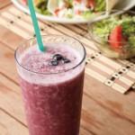 果汁100%ジュースの濃縮還元とストレートの違い!栄養面に差はあるの?