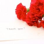 母の日にプレゼントするおすすめの花の種類と花言葉は?