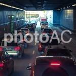 東名高速のGW2015渋滞予測 上りと渋滞時対策のおすすめグッズは?