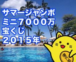 2015_summer_jumbo_mini_01