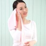 いい汗と悪い汗の違いは?汗の臭いの原因と予防と対策を紹介します