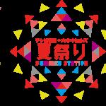 テレビ朝日・六本木ヒルズ夏祭り2016の日程やアクセス、来場者数と混雑に関して