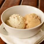 市販のアイスは危険!特にラクトアイスはトランス脂肪酸や添加物に注意!