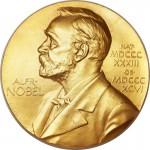 ノーベル賞2016 日本人受賞候補者と発表日程、賞金について紹介します