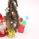 クリスマスプレゼントにおすすめ小学生女の子(1年、2年、3年生)の人気ランキング