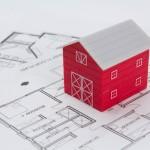 注文住宅と建売住宅の違いや注意点について!住宅展示場で気を付ける点は?