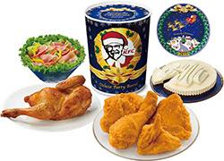 kfc-christmas-chicken-img3