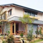 注文住宅は木造と鉄骨、RCどれが良い?木材や断熱工房はどれがおすすめ?