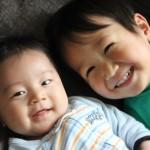 子どもの伸長を伸ばすのには栄養が1番大切!食べ物の好き嫌いが多い子の対策は?