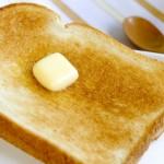 マーガリンとバターの違い!危険なのはトランス脂肪酸よりも油?