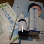 歯のホワイトニング!市販の歯磨き粉は効果ある?アメリカ製の注意点とおすすめ品について