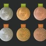 五輪の金メダルの報奨金!日本と海外の違いや競技別の賞金の差は?