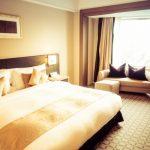 トラベルコとトリバゴの違い!国内の安いホテルが見つかるのはどっち?検索比較してみました。